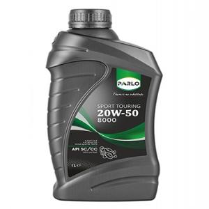SC/CC 20W50