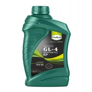 GL4 75W80