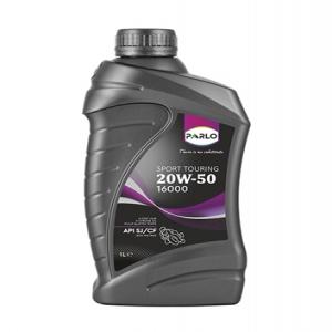 SJ/CF 20W50