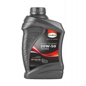 SG/CD 20W50